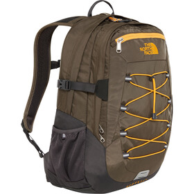 The North Face Borealis Classic Backpack 29l, new taupe green/asphlt grey